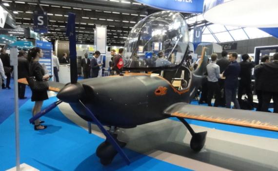 JEC 2017 Aero 29